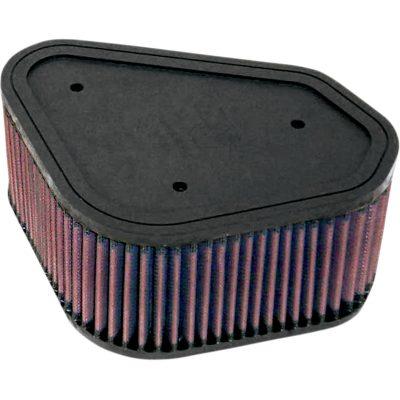 KN filter til Kawasaki